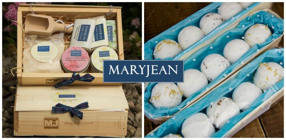 Mary Jean Gifts