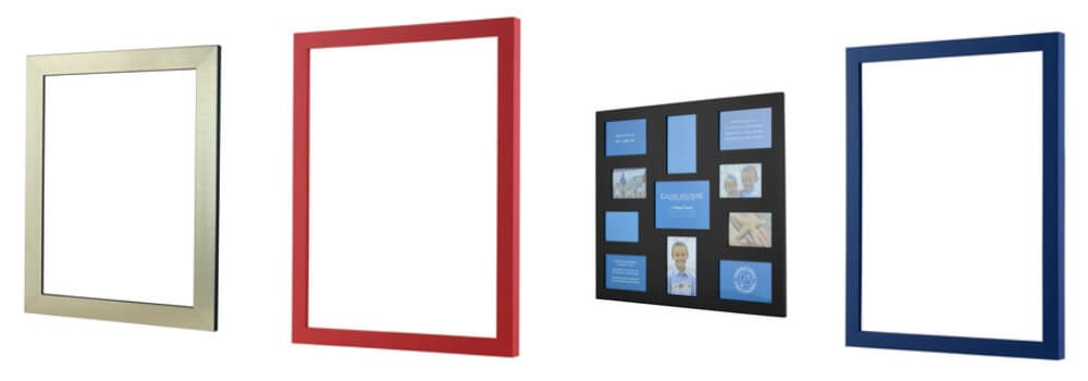 best4frames picture frames
