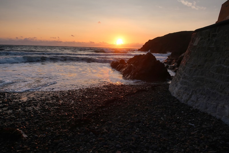 Photos of Cornwall: This Mummy Loves