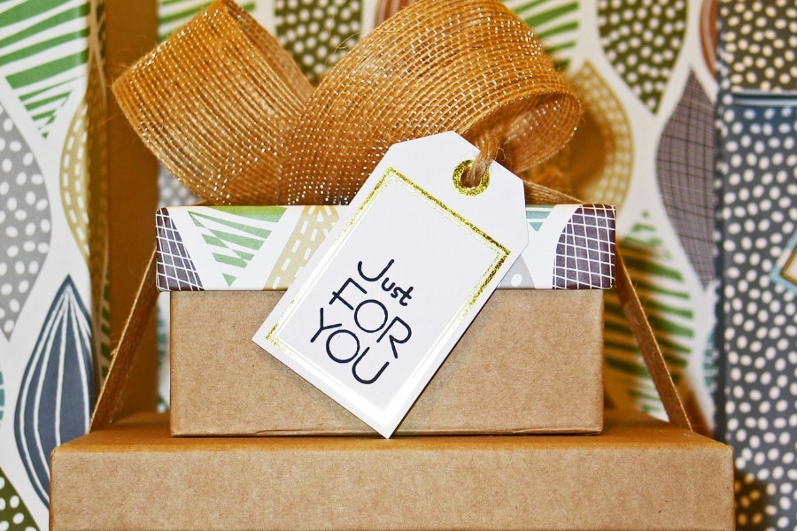 Prevent Your Parcels Smashing in the Post With These Tips